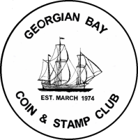 Coin & Stamp LogoContact Us