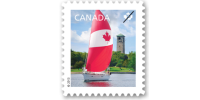 Stamp Collector Links